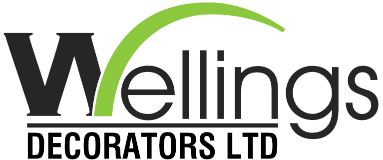 Wellings Decorators Ltd